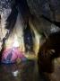 Za sifonemPotápění v jeskyních, Slovenský kras
